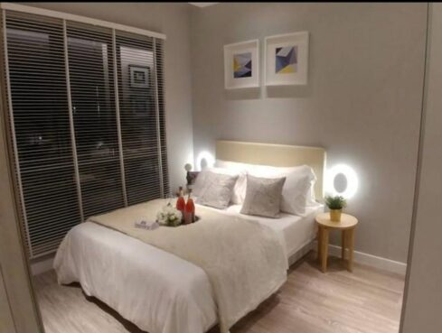 room for rent, master room, bangsar south, NEW Condo, Master Room for Rent