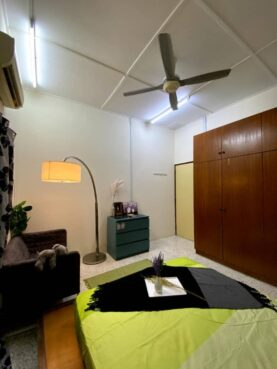 room for rent, single room, cheras, [𝒲𝒜𝐿𝒦𝐼𝒩𝒢 𝒟𝐼𝒮𝒯𝒜𝒩𝒞𝐸 𝒰𝒩𝐼𝒯] ROOM FOR RENT AT CHERAS, KUALA LUMPUR