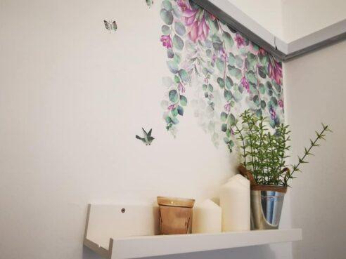 room for rent, single room, bukit jalil, [𝒵𝐸𝑅𝒪 𝒟𝐸𝒫𝒪𝒮𝐼𝒯] ROOM FOR RENT AT BUKIT JALIL