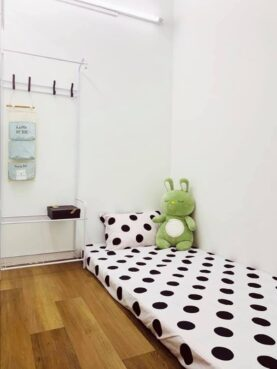room for rent, single room, cheras, [𝐹𝑅𝐸𝐸 𝒞𝐿𝐸𝒜𝒩𝐼𝒩𝒢 𝒮𝐸𝑅𝒱𝐼𝒞𝐸]🏡Cozy Room Located at Cheras 🏡