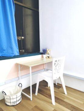 room for rent, medium room, kota kemuning, [AIRCOND & WIFI PROVIDED] AVAILABLE ROOM AT KOTA KEMUNING
