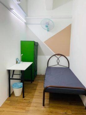 room for rent, single room, bukit jalil, [𝓦𝓐𝓛𝓚𝓘𝓝𝓖 𝓓𝓘𝓢𝓣𝓐𝓝𝓒𝓔 𝓤𝓝𝓘𝓣]ROOM FOR RENT AT BUKIT JALIL