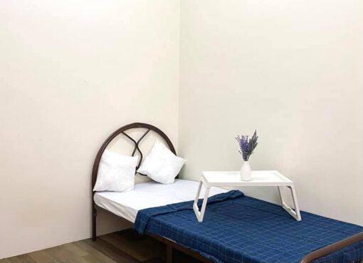 room for rent, medium room, bangsar, No Deposit ~ Available Medium Room for Rent at Bangsar