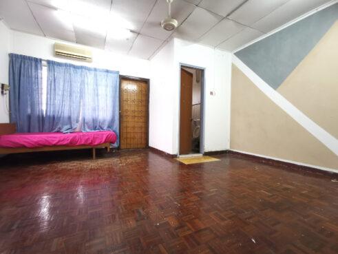 room for rent, master room, puchong, No Deposit Room in Bandar Puteri, Puchong