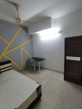 room for rent, single room, ss 2, Single room in ss2, Include utilities