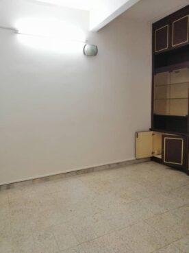 room for rent, single room, sea park, Single Room at Sea Park, Include utilities