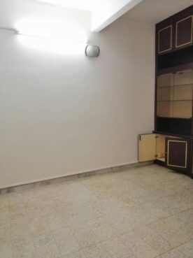 room for rent, single room, ss 2, Walk to LRT Paramount - Include utility, internet and cleaning - ss2 single room
