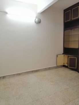 room for rent, single room, ss 2, Seapark 10 min walking distance to LRT Paramount