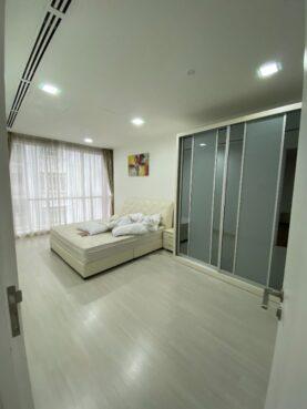 room for rent, full unit, lorong binjai, One Bedroom Unit in Kuala Lumpur City Centre