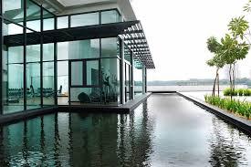 room for rent, medium room, bandar puchong jaya, Medium Room with Balcony View @ Puchong