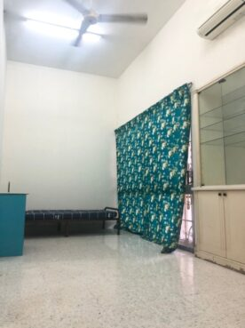 room for rent, medium room, bukit jalil, Welcome Short Term Room in Bukit Jalil Nearby Pavilion