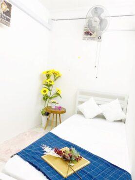 room for rent, medium room, bukit jalil, Low Deposit Room in Bukit Jalil with Basic Furniture