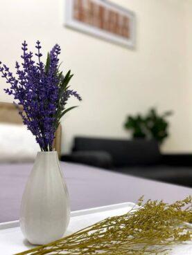 room for rent, medium room, bukit jalil, FULLY FURNISHED ~ Limited Medium Room for Rent at Bukit Jalil