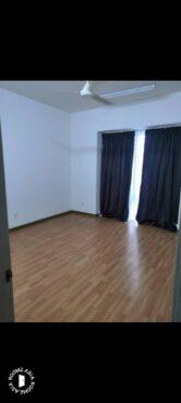 room for rent, master room, setia alam, Nice room,nice house,nice location