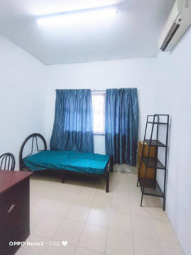 room for rent, medium room, subang jaya, 🏡 SS15 Subang Jaya Rooms For Rent 🏡