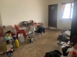 room for rent, master room, petaling jaya, Nice Master Room