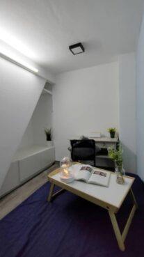 room for rent, medium room, ttdi plaza, 1+1 Deposit ~ Fully Furnished Medium Room at TTDI, KL