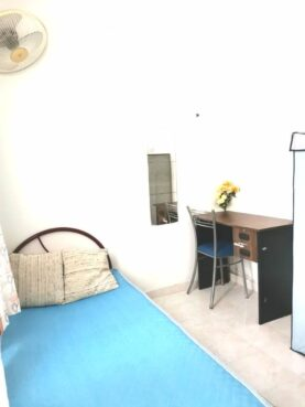 room for rent, single room, bandar baru ampang, Couples welcomed budget room bandar baru ampang