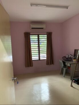 room for rent, single room, seksyen 17 petaling jaya, ROOM RENTAL AT SECTION 17