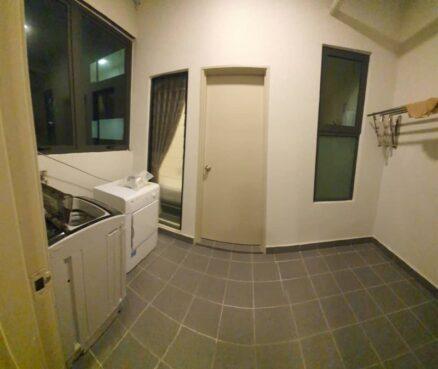 room for rent, single room, bandar puchong jaya, Free Wifi n Utilities Ensuite @ Zefer Hill Residence ^~^