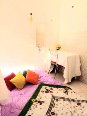 room for rent, single room, bandar baru ampang, Couples welcomed small room bandar baru ampang