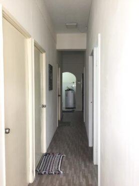 room for rent, single room, bandar baru ampang, Single Room Lockdown Promotion Fully Furnished