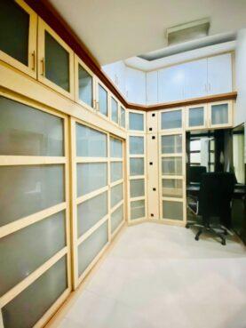 room for rent, master room, bandar utama, Renovated Master Bedroom For Rent In Bandar Utama