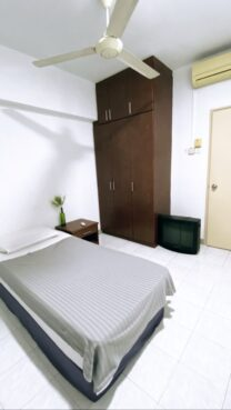 room for rent, medium room, one ampang avenue, Beautiful middle room @ South View One Ampang Avenue for rent
