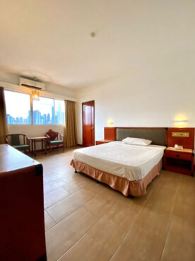 room for rent, master room, chow kit, Zero Deposit. Room for rent Chow Kit Kuala Lumpur