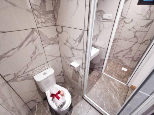 room for rent, master room, subang jaya, Master Room (Fully Furnish) to rent at Grand Subang SS13