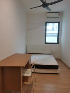 room for rent, medium room, kuchai lama, Palace Court Kuchai Lama ,Medium room for rent