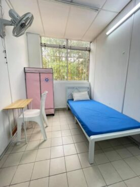 room for rent, single room, ara damansara, No Deposit. Room for rent Ara Damansara