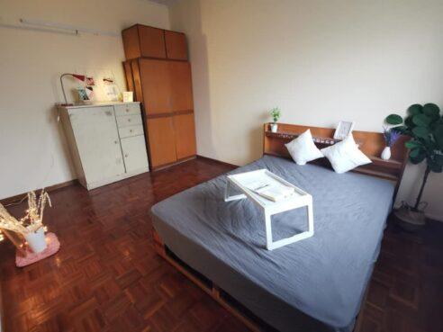 room for rent, master room, puchong, [Zero Deposit] Room in Bandar Puteri, Puchong