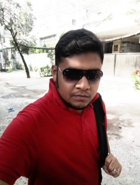 roommates, medium room, bukit bintang, Clean room with 24 hours of security and friendly housemates