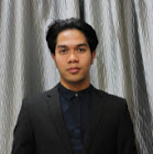 roommates, single room, ss 4, Looking for a clean single small room in Kelana Jaya