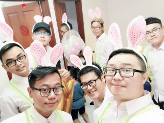 roommates, medium room, petaling jaya, Looking for medium room attached with bathroom in Petaling jaya