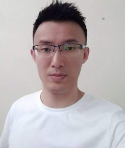 roommates, medium room, puchong, Looking for a room rental for 2 chinese male in puchong area