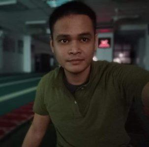roommates, single room, cyberjaya, Clean single room in cyberjaya