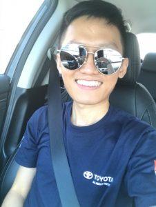 roommates, single room, taman tun dr ismail, Looking for a room - TTDI/Damansara Heights/Bandar Utama