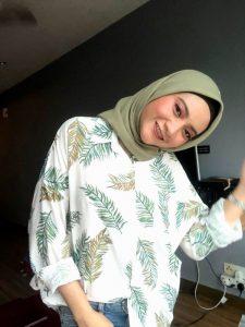 roommates, medium room, puchong-ioi boulevard, prefer muslim