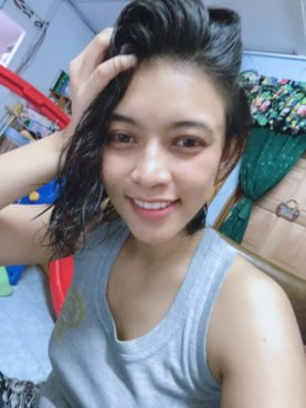 roommates, master room, ampang jaya, Miss