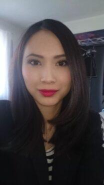roommates, apartment, ampang jaya, Working Couple Seeking New Home