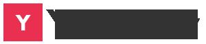 yamummy-logo