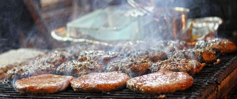Burger-Bakar-Ampang