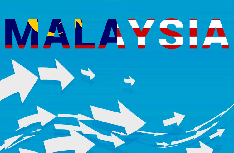 Immigration to Malaysia