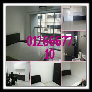 room for rent,single room,bandar sunway,the cheapest room rental in bandar sunway