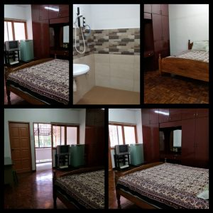 room for rent,master room,bangsar park,Medium Room with private balcony near to Midvally Mega Mall