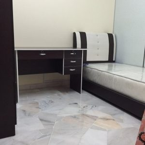 room for rent,single room,pjs 9,RM450/month with amenities in PJS9