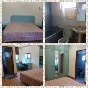 room for rent,master room,jalan ampang utama 2/2,mohsen
