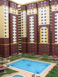 room for rent,medium room,petaling jaya,Mentari Court for Rent - Sharing Medium Room